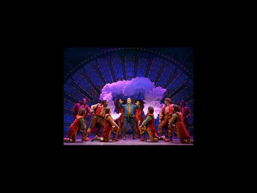PS - Something Rotten - wide - 4/15 - Brian d'Arcy James