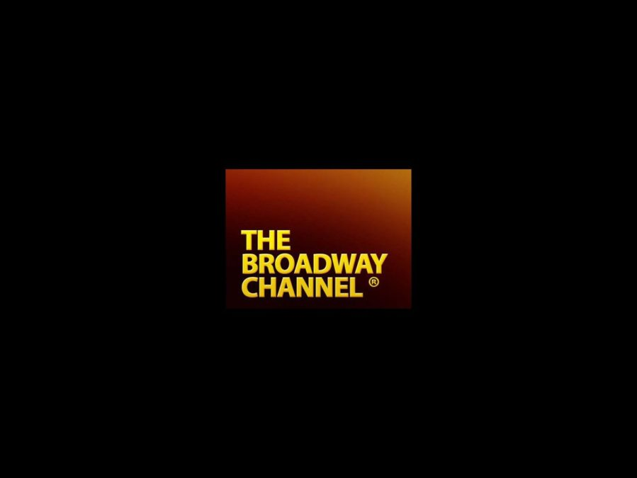 The Broadway Channel