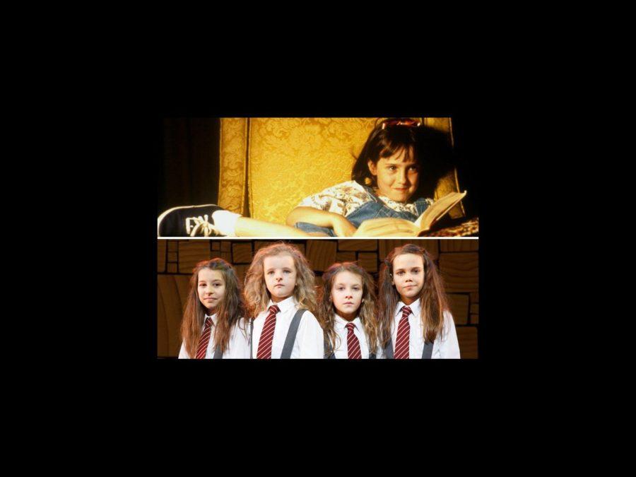 Backstory - Matilda - wide - 3/13