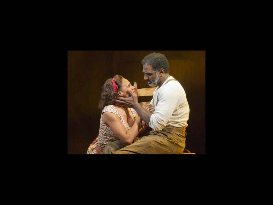PS - Porgy and Bess - Audra McDonald - Norm Lewis - wide - 1/12
