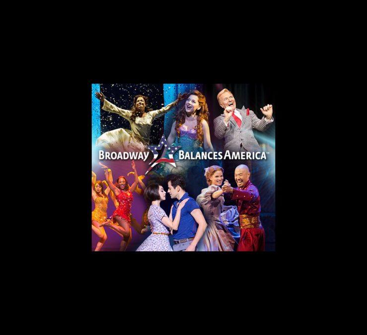 TOUR-BroadwayBalancesAmerica-wide-7/16