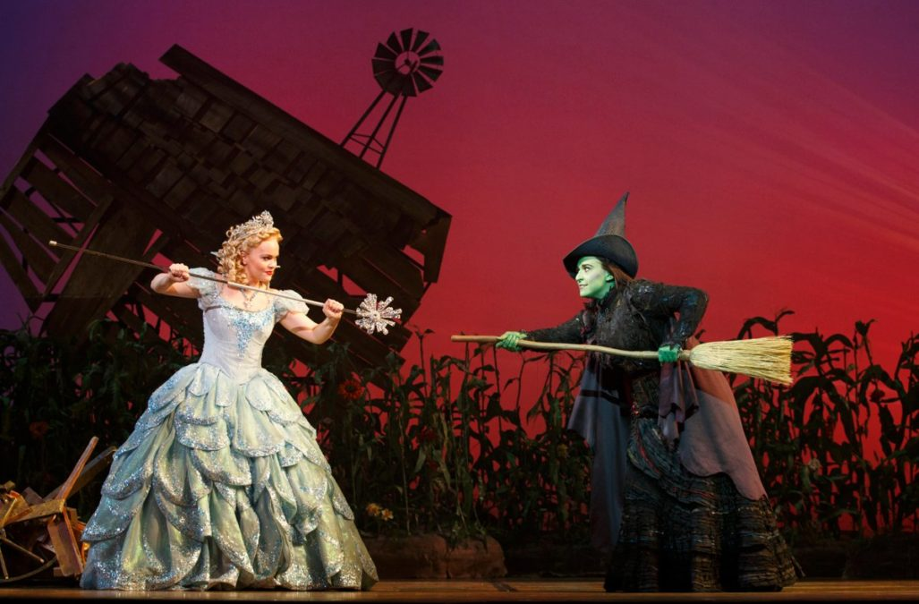 TOUR-Wicked-Amanda Jane Cooper-Jessica Vosk-PS-9/16