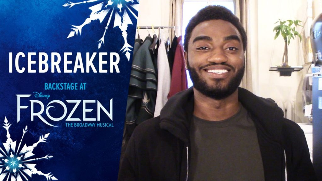 Still - Icebreaker - Episode 1